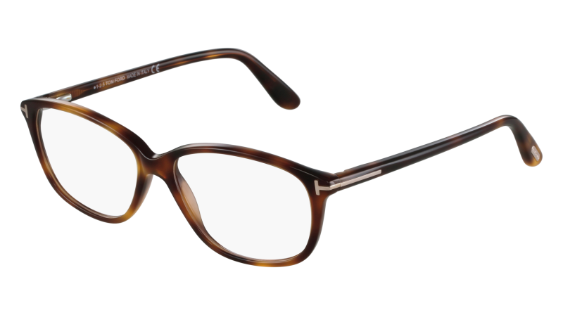 Lunettes de vue Tom Ford FT5316-O-056-54-14-140 - Opticien Paris 5078acdd285b