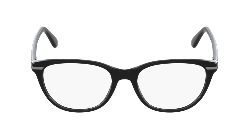 Lunettes de vue Vogue Eyewear VO2937-O-W44-51-17-140 - Opticien RETHEL 413d1d1f9bed