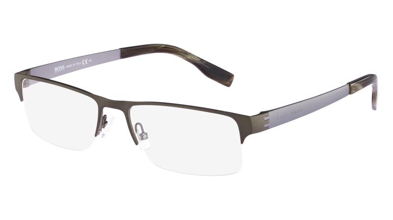 eeaa81992bab0 Óculos de Grau - Ótica Ivan