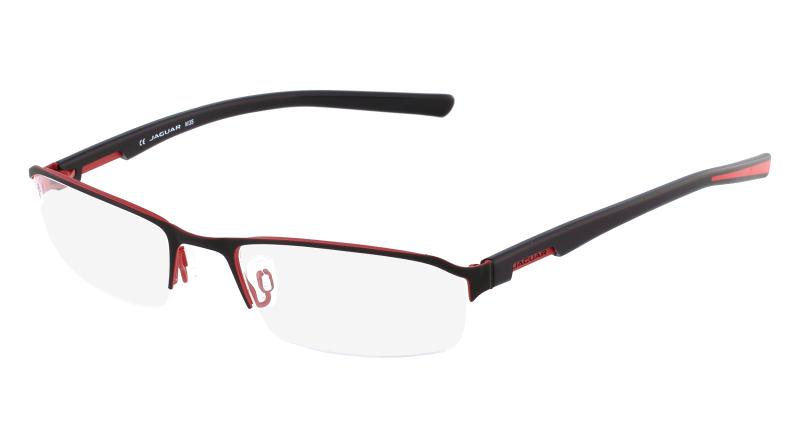 lunette de soleil homme jaguar,lunettes de soleil homme jaguar 8e1f9f199016