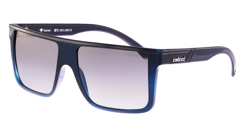 9a3556260 óculos De Sol Colcci Garnet 5012   CINEMAS 93