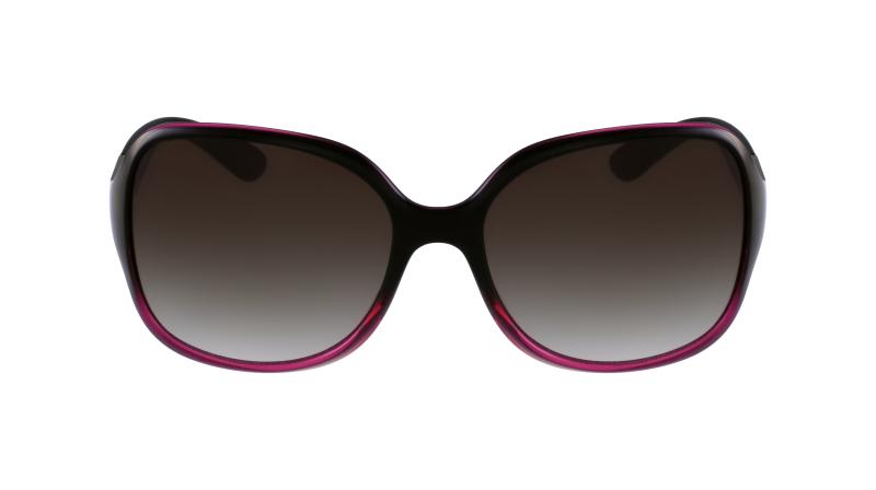prix raisonnable grande vente dernière collection lunette de soleil femme banana moon,lunettes de vue femme ...