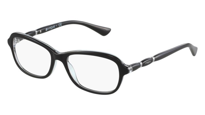 Lunettes de vue Vogue Eyewear VO2999B-O-W827-54-16-135 - Opticien ... 5afeda635c27