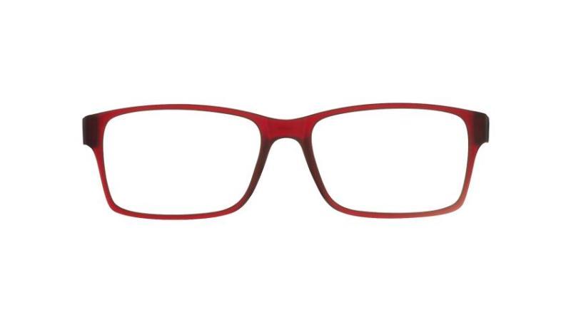 Lunettes de vue Esprit ET17446-O-517-52-16-140 - Opticien Spy 499da164ea30