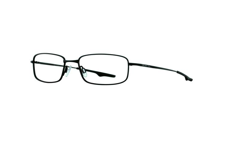 Lunettes de vue Oakley KEELBLADE-O-2010-53-18-136 - Opticien Sancoins d83c81bf6038
