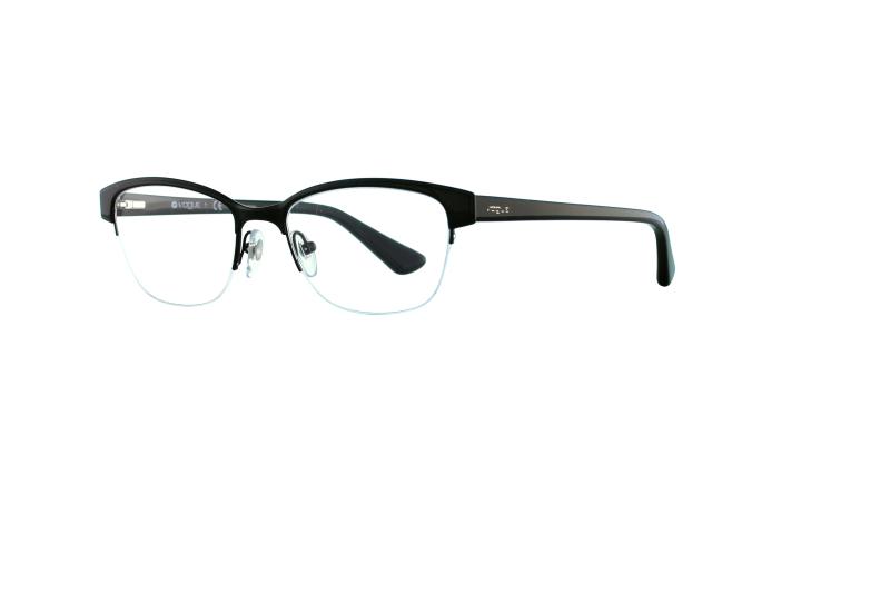 Lunettes de vue Vogue Eyewear VO3917-O-352-52-18-140 - Opticien Angers b619073f19a0