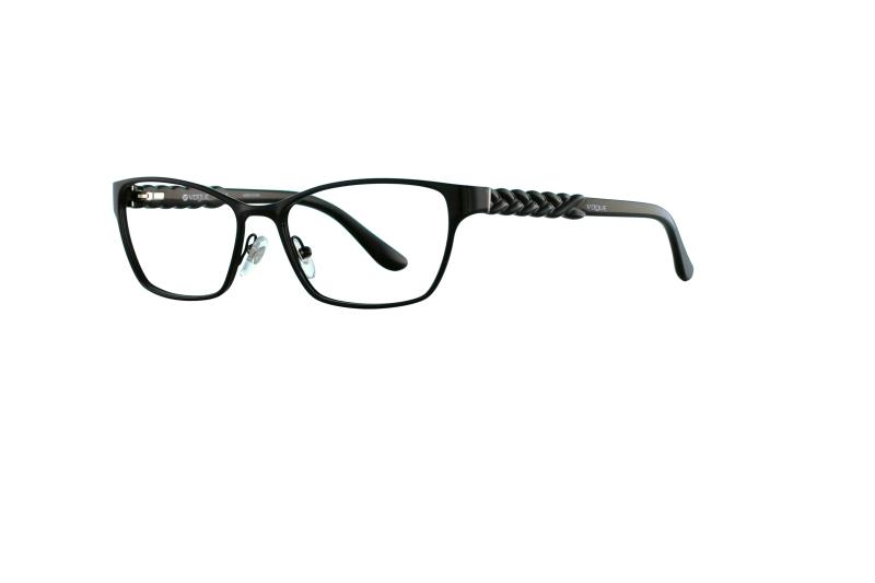 Lunettes de vue Vogue Eyewear VO3947-O-352-54-16-135 - Opticien ... 6eabfa4f7d67