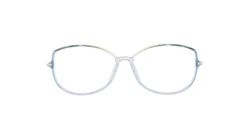 dd97f7f0ff798 lunette de vue silhouette homme
