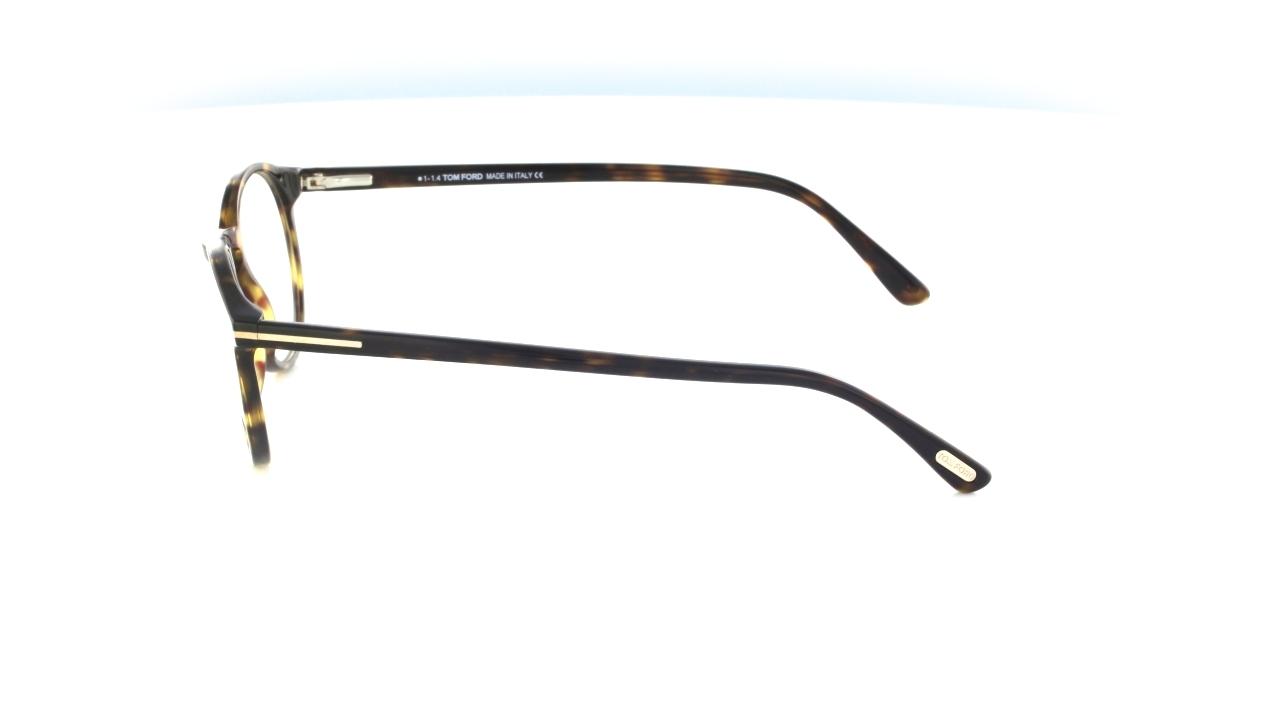 Call to action. Tom Ford. d info sur la marque. Tom Ford FT5294-O-52.  Lunettes Hommes   Lunettes de vue aa98b0c7e7bb