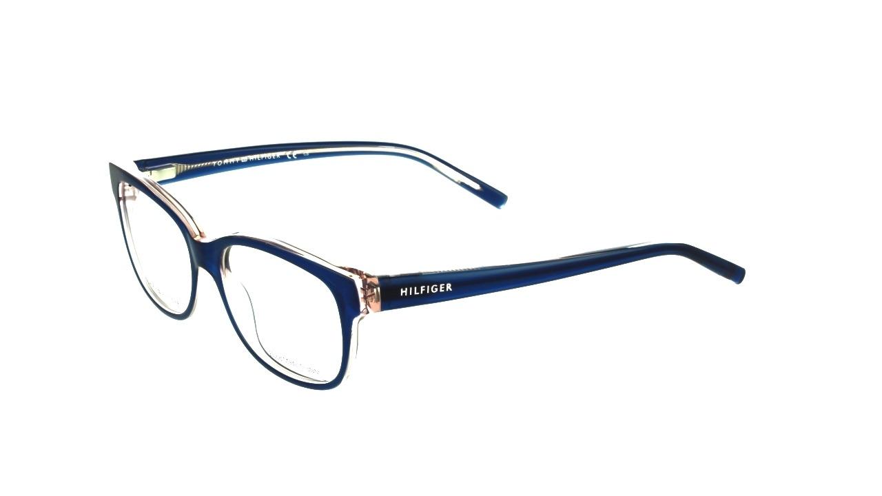 Gafas graduadas Tommy Hilfiger TH1017-O-1PS - Óptica Ciudad Quesada 89dc3dea749b