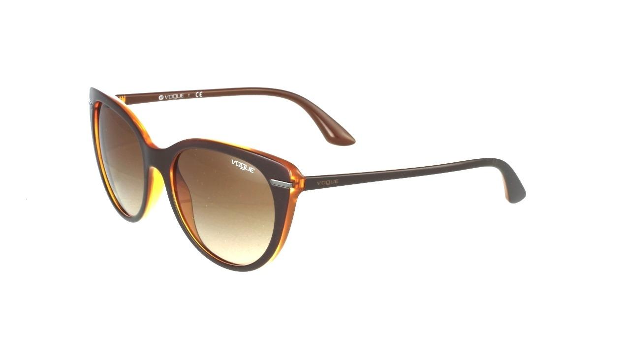 06f7db93913a4f Lunettes de soleil Vogue Eyewear VO2941S-S-227913-56-18-140 ...