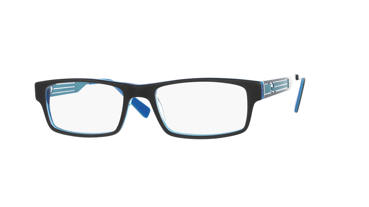 87896f1ef6fe88 lunette rip curl homme