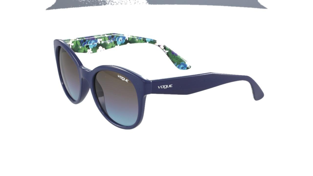 3d21999b8451c5 Lunettes de soleil Vogue Eyewear VO2992S-S-232548-53-19-140 ...