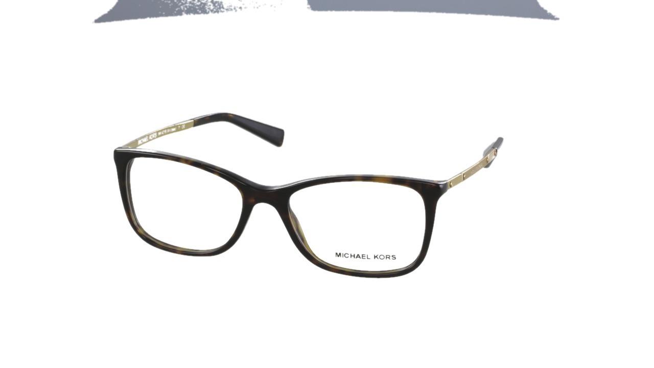 b41b9e5b902d9c lunette de vue michael kors pas cher