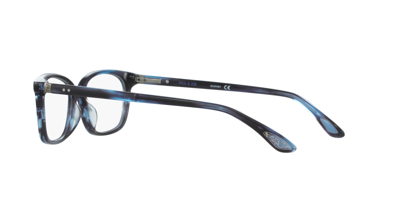 Lunettes de vue Paul Joe CLEMATIS31-O-E194-0-50-15 - Opticien ... ed9775f661a9