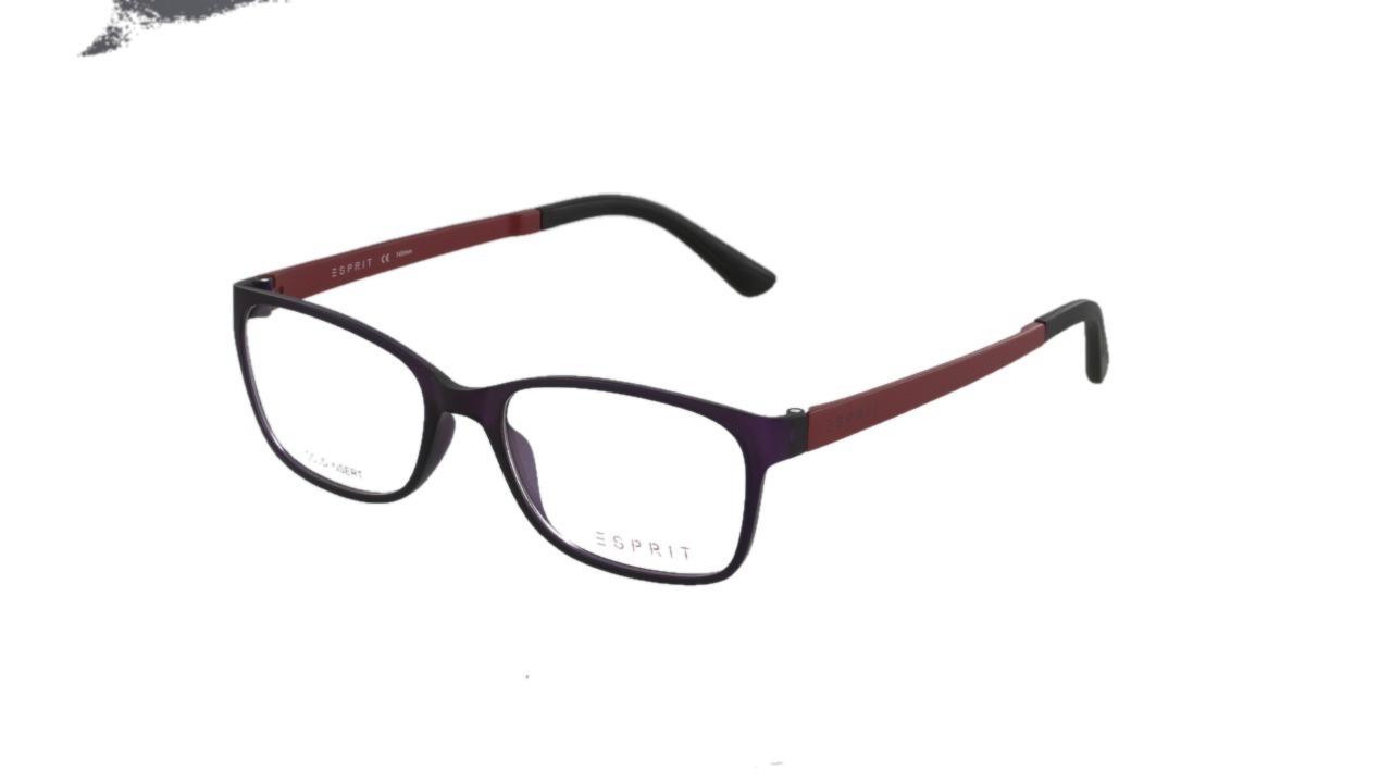 Lunettes de vue Esprit ET17444-O-577-52-17-145 - Opticien Spy e8c08540a9b7