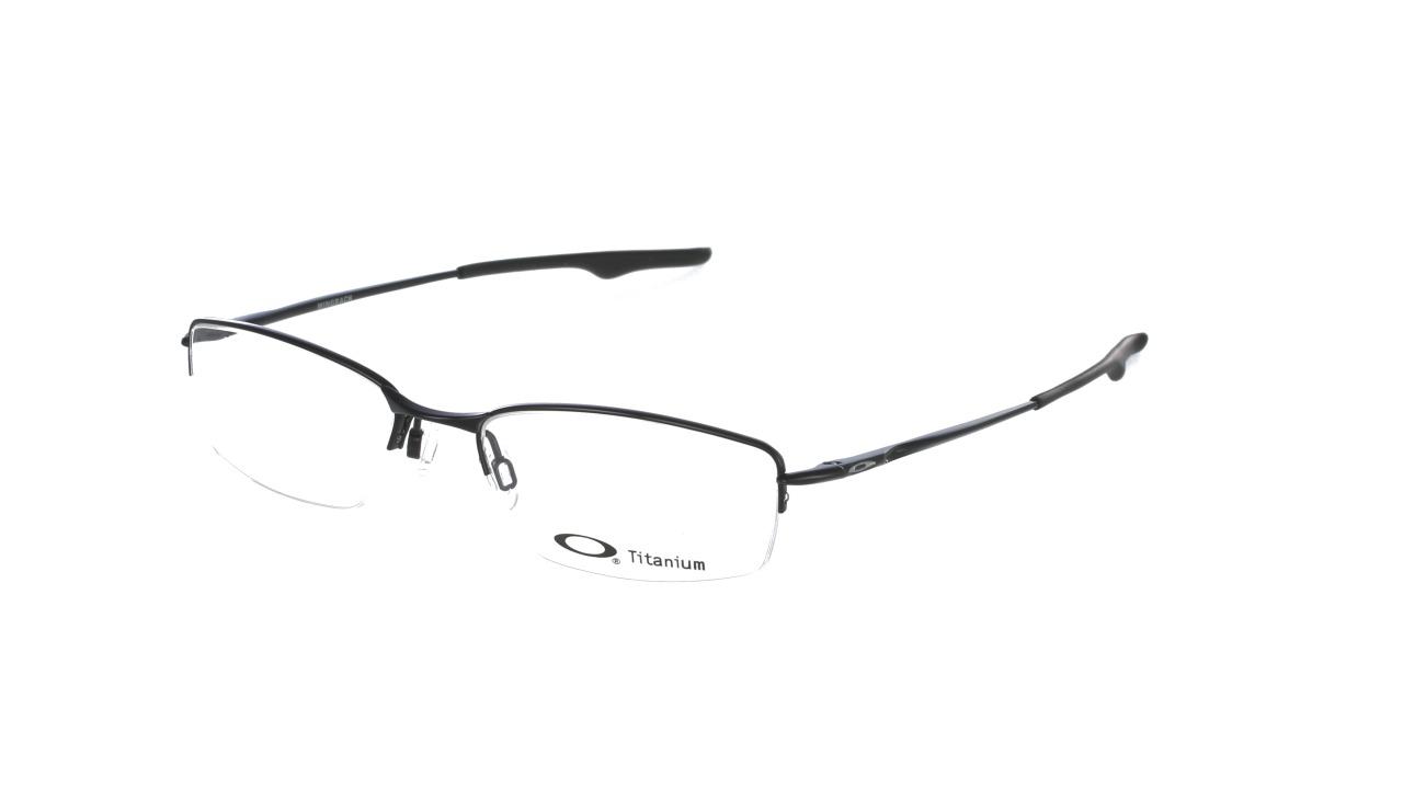 Lunettes de vue Oakley 5089-O-508901-53-18-136 - Opticien OLIVET 86edeccc2985