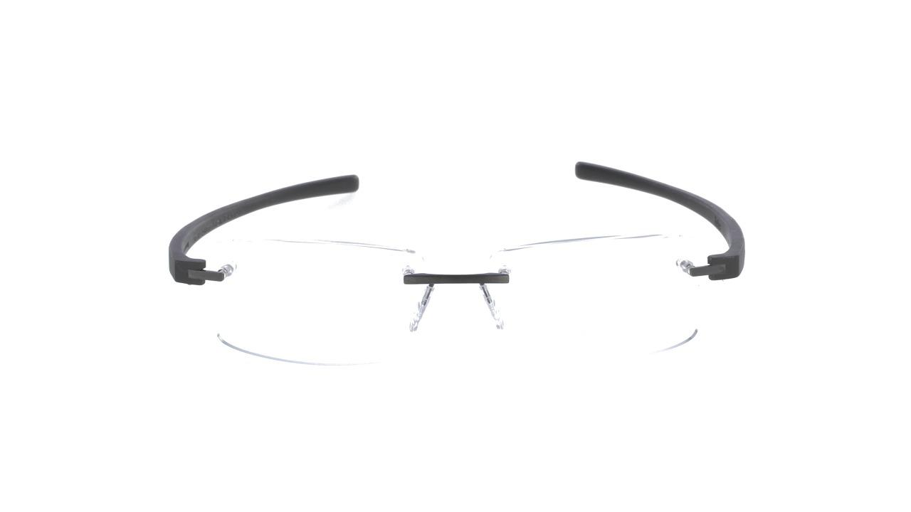 e07524edd4d Optische brillen Tag Heuer 3941-O-5-56-16-140 - Opticien Bruxelles