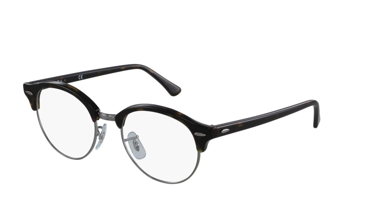 ababaf2933434 Oculos Graduados Ray Ban Preços « One More Soul